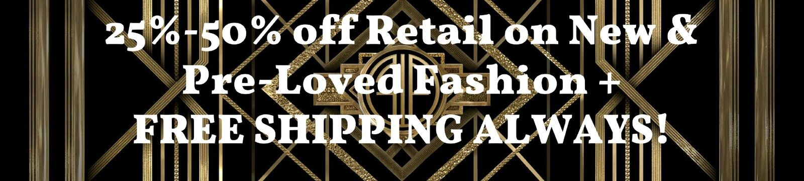Flipping Fashion Boutique