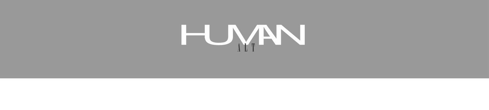 HumanAlt