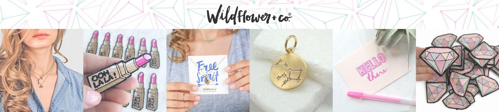 Wildflower Co