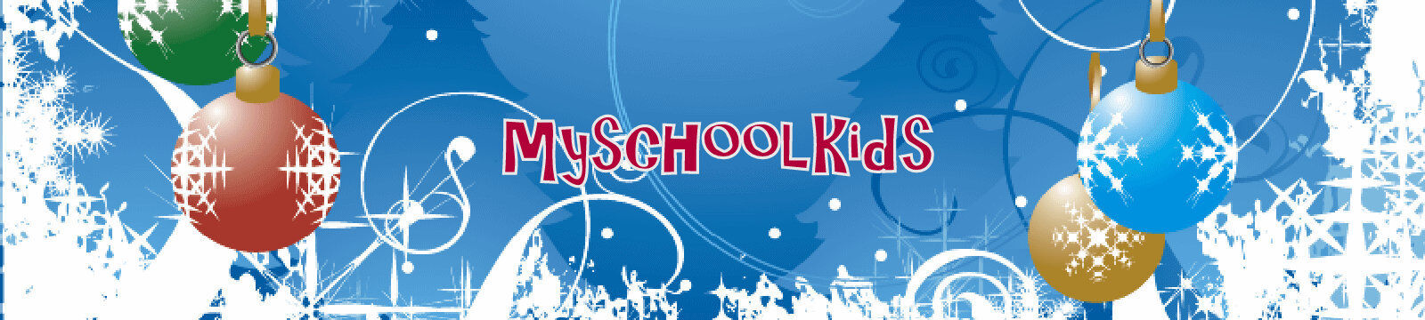 myschoolkids