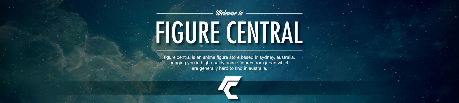 Figure Central