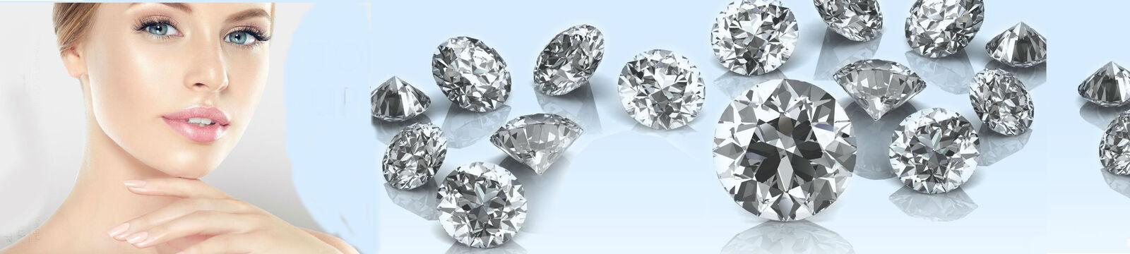 earthdiamondsjewelry