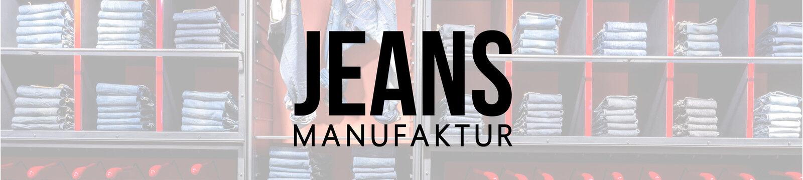 jeans_manufaktur
