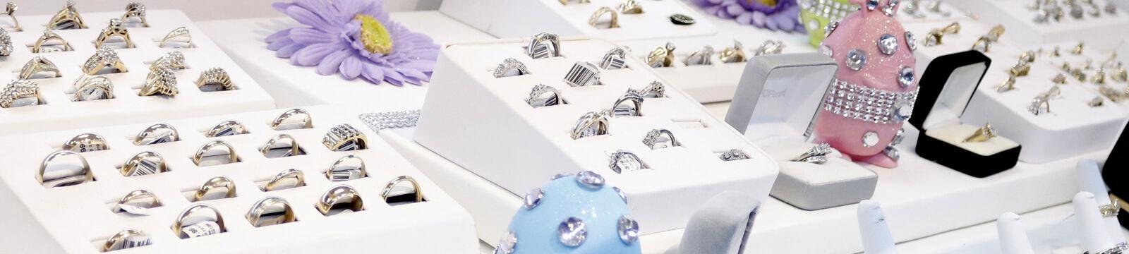 worldwidejewelrypawngoshen