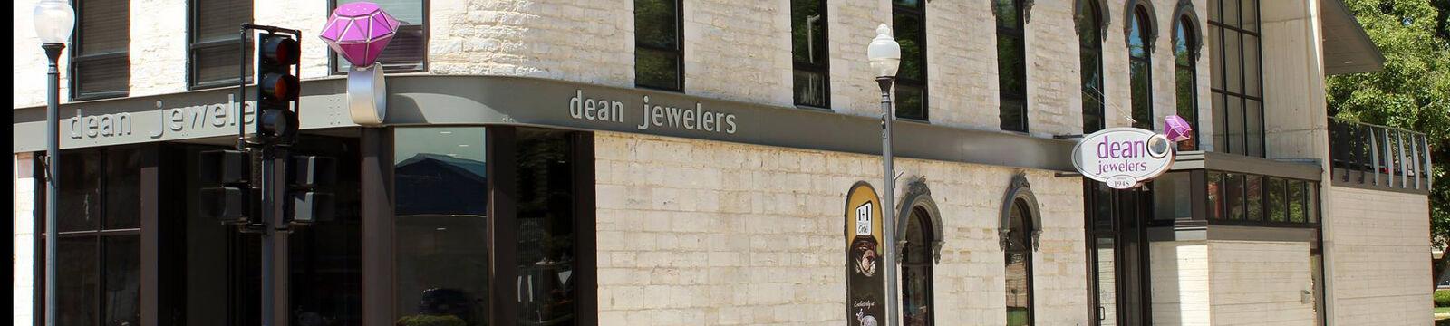 Dean Jewelers