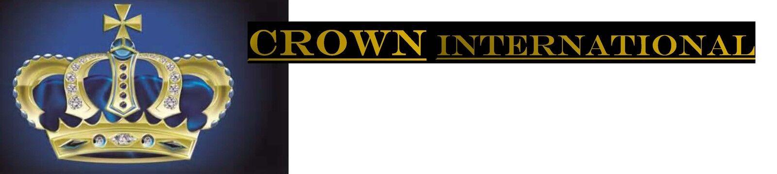 crownintl