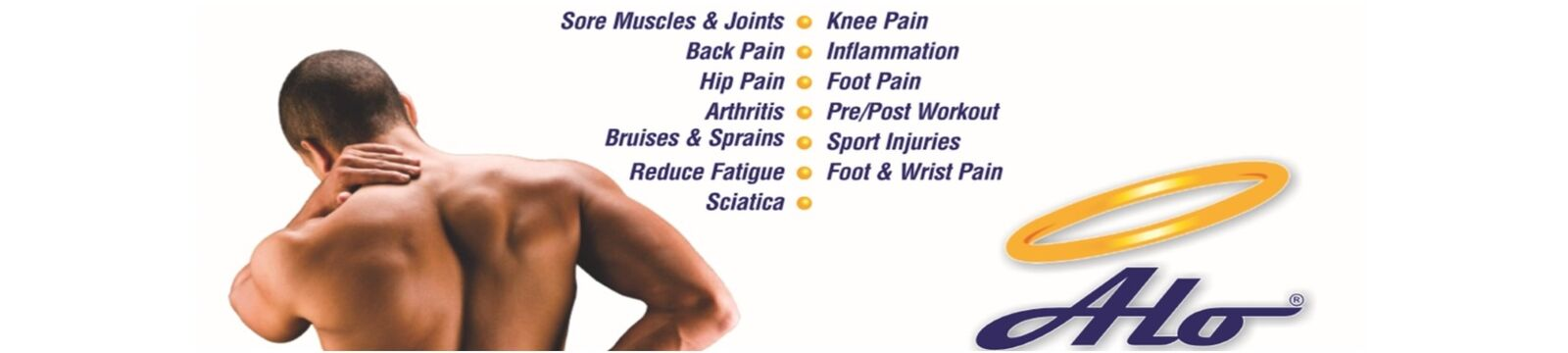 alotherapysolutions