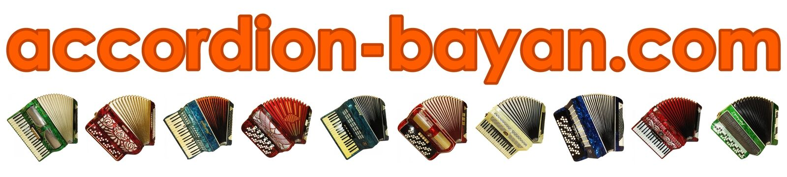 accordion-bayan.com