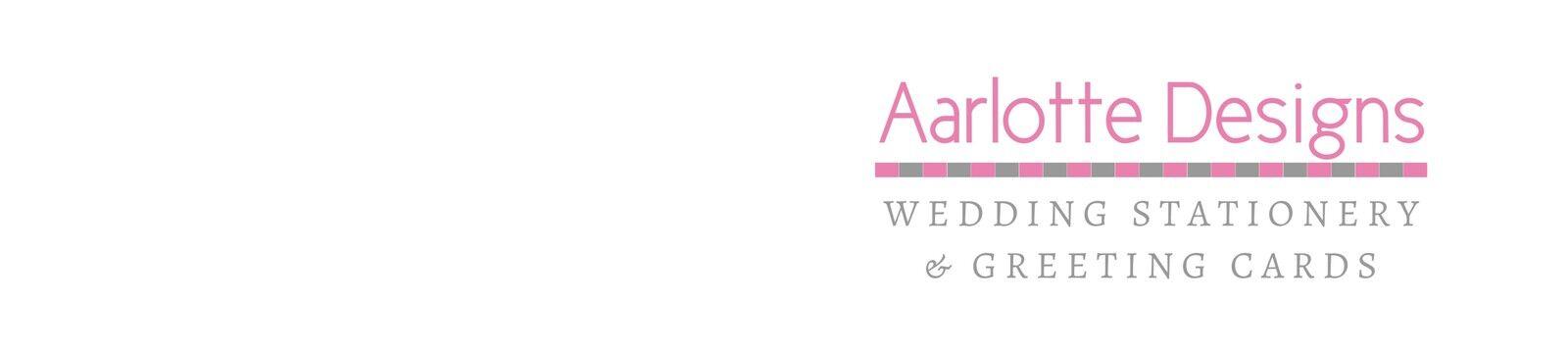 Aarlotte Designs