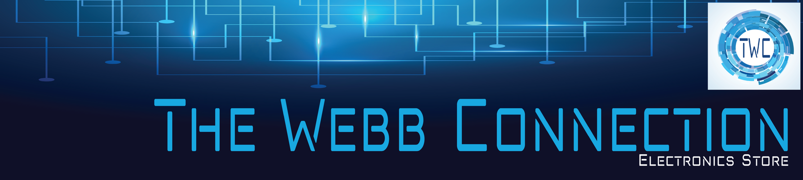 The Webb Connection