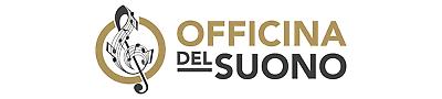 OFFICINA DEL SUONO