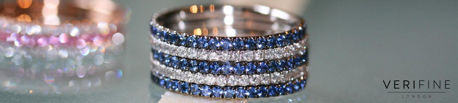 Verifine Jewellery