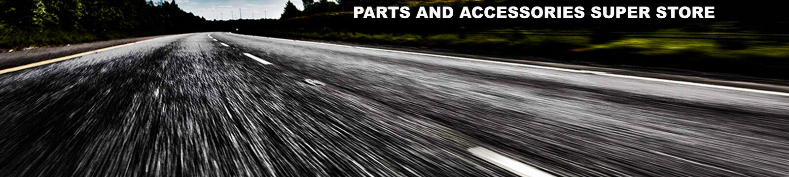 partsforce