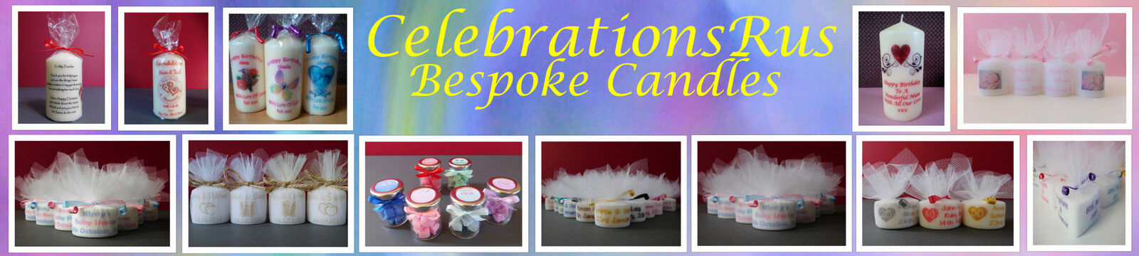 CelebrationsRus