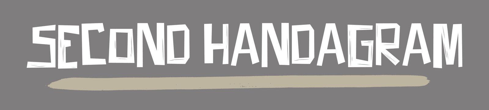 second_handagram