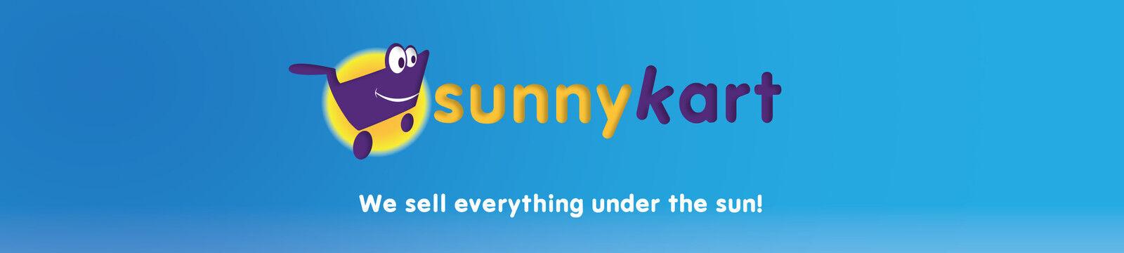 sunny-kart