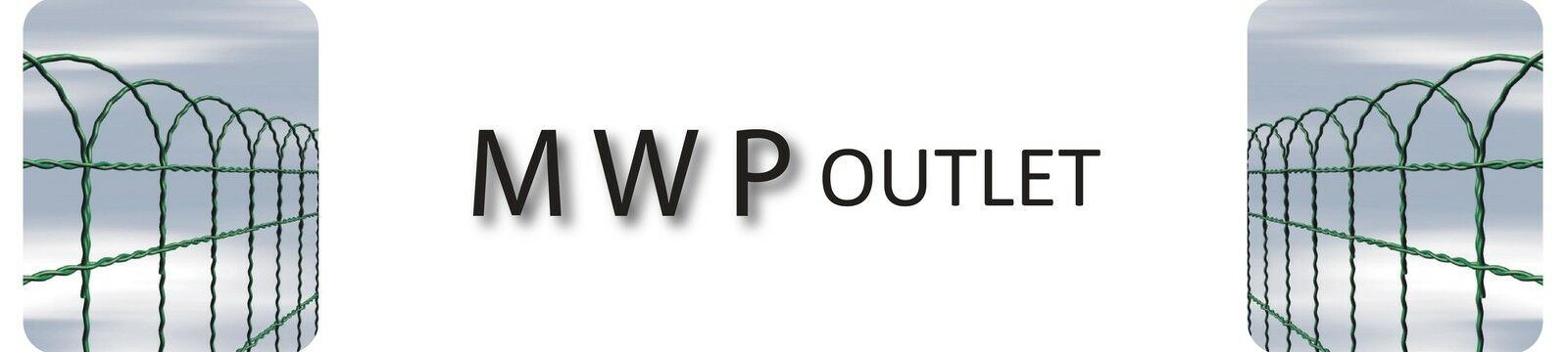 MWPoutlet