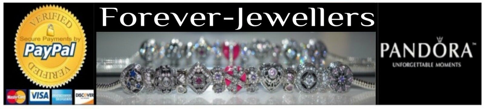 Forever-Jewellers