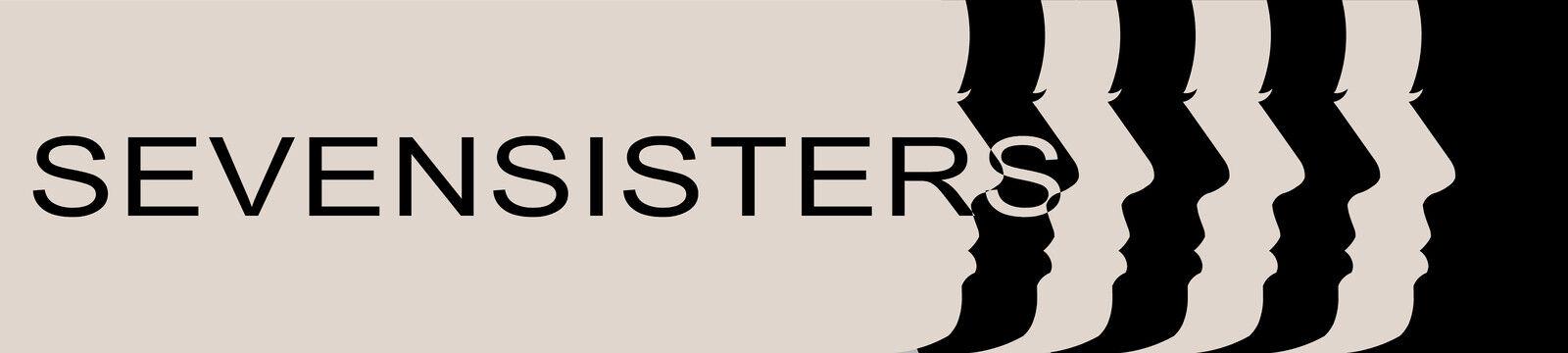 Seven Sisters Vintage