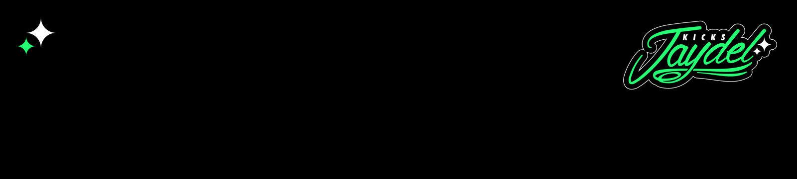 jaydelkicks