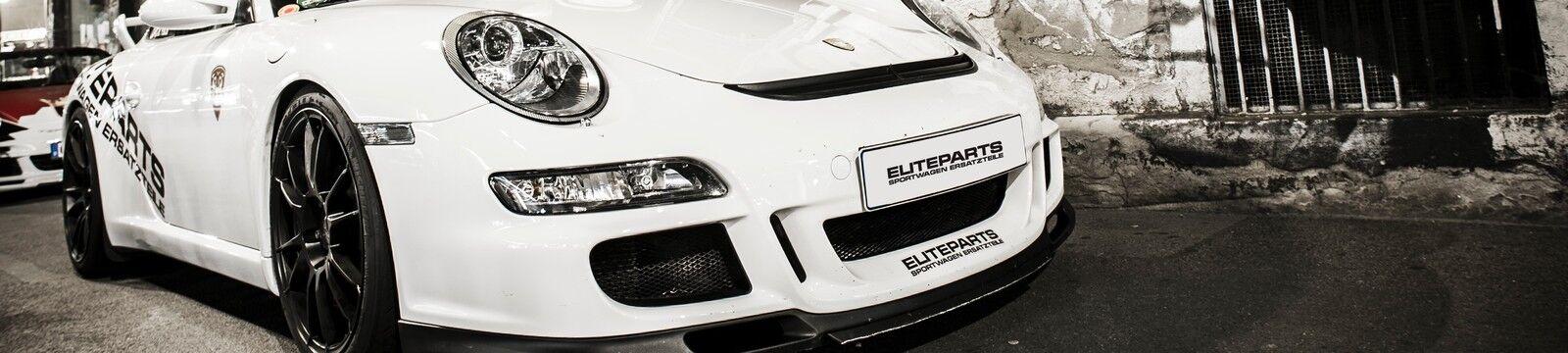ep-sportwagenersatzteile