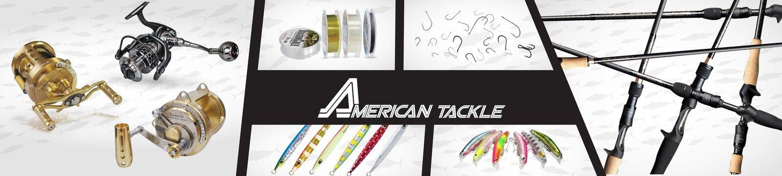 American Tackle