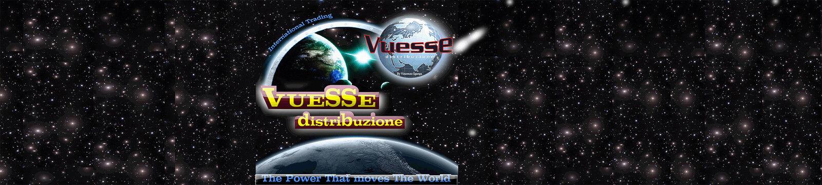 VUESSE IMPORT EXPORT   eurobazar13