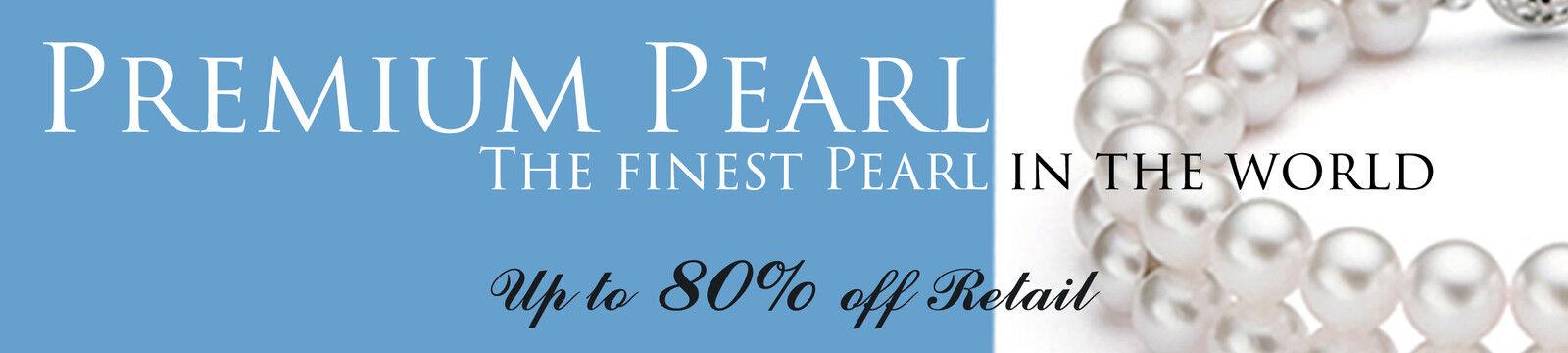 premium pearl