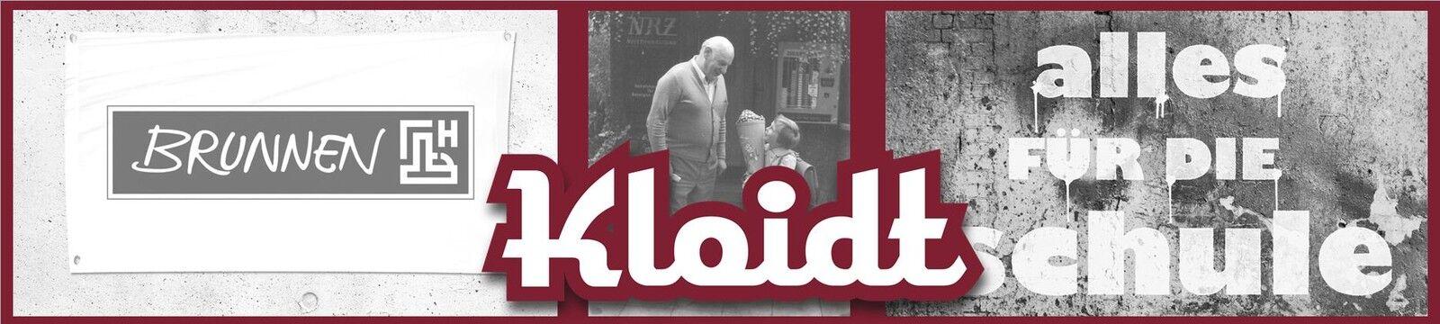 KLOIDT-Fachhandel