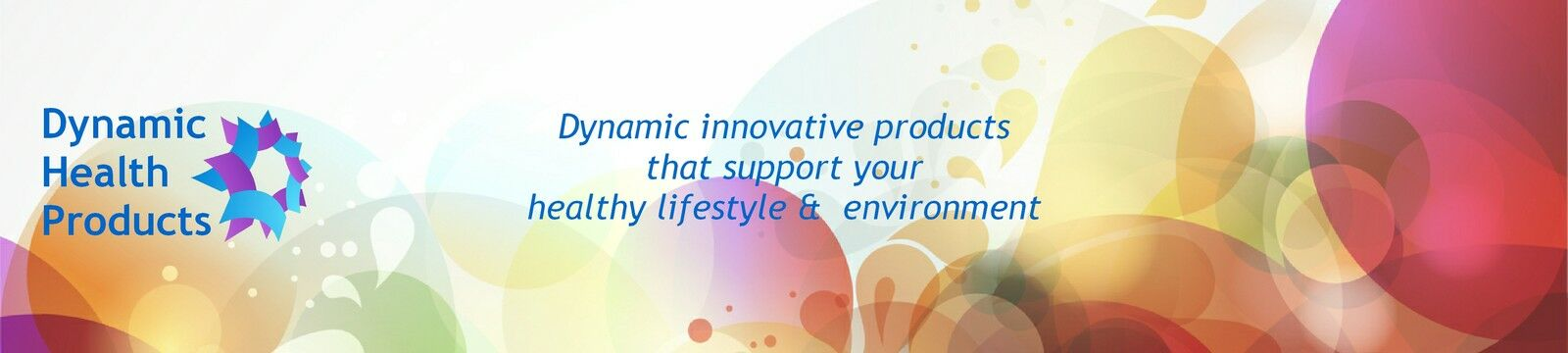 Dynamic Health Products