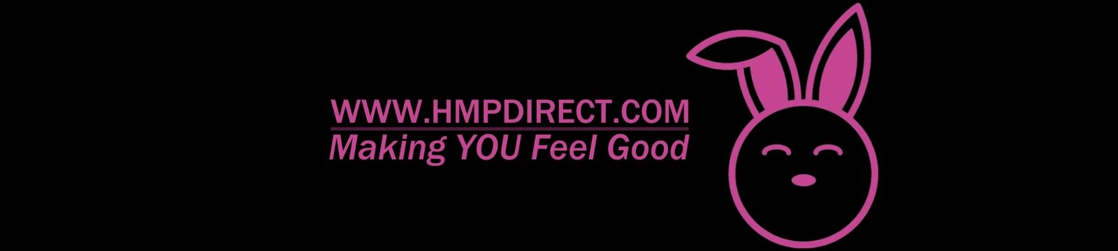 H.M.P.DIRECT