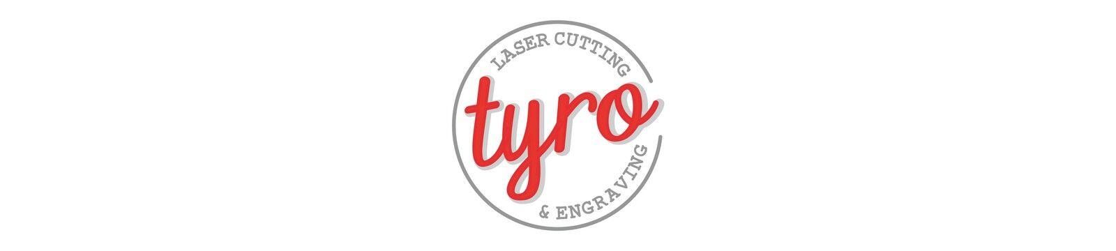 Tyrolaser
