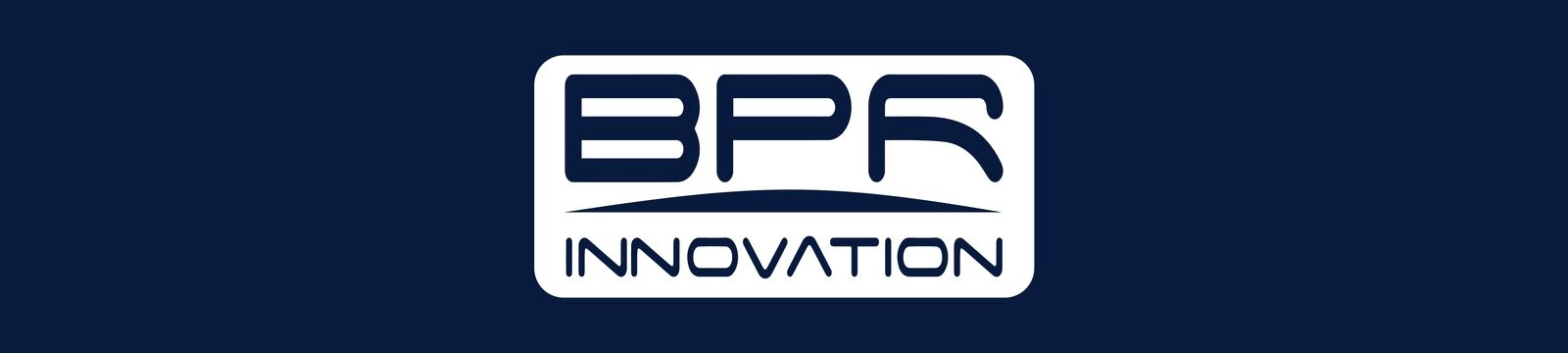 BPR INNOVATION