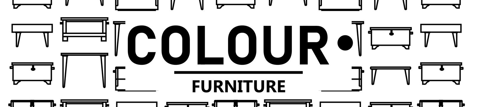 COLOUR FURNITURE SHOP