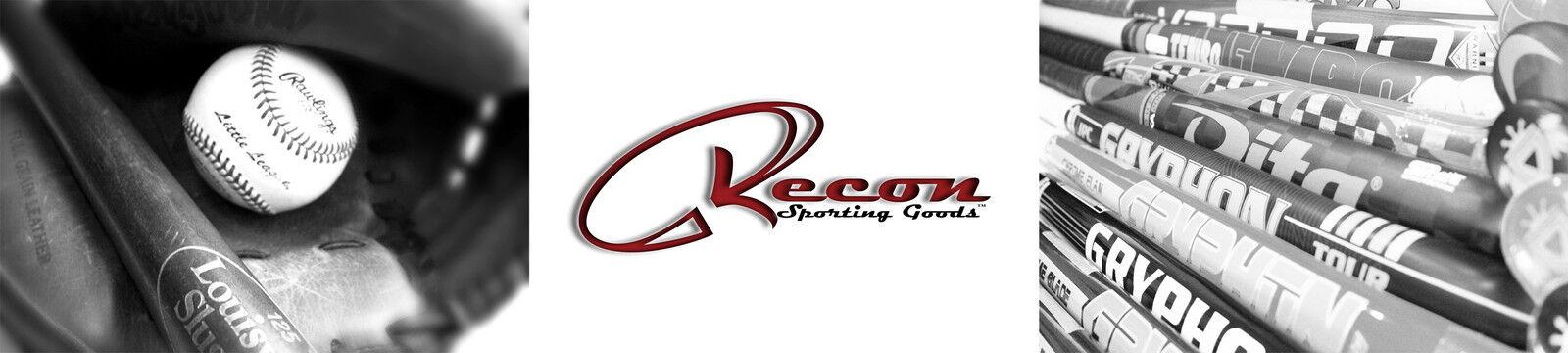Recon Sporting Goods, LLC