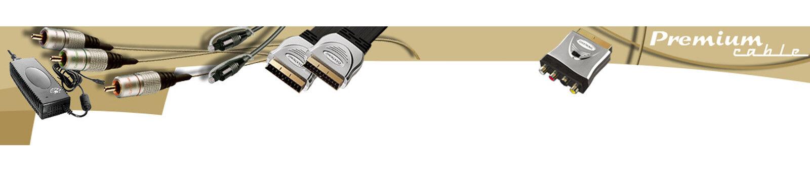 PREMIUM-CABLE-SHOP