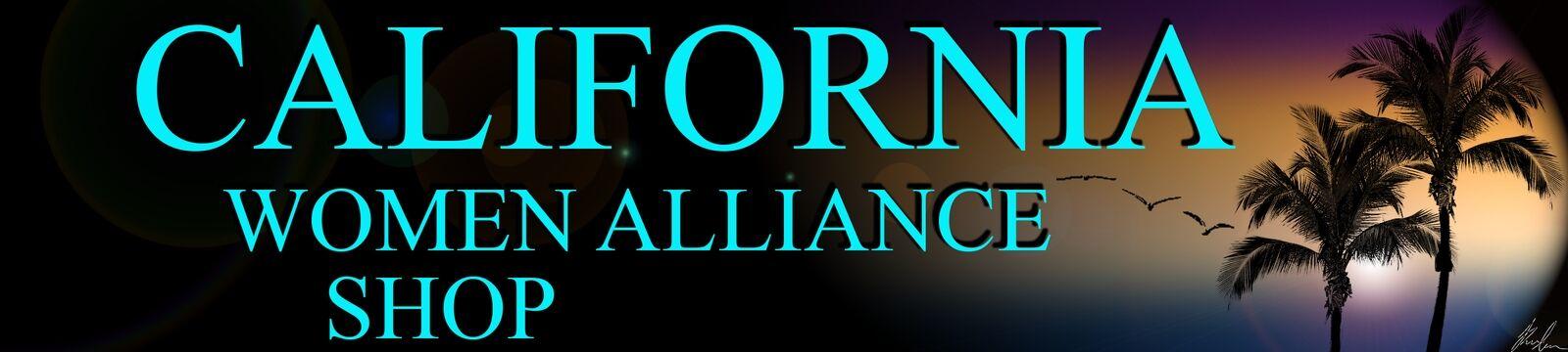 californiawomenalliance