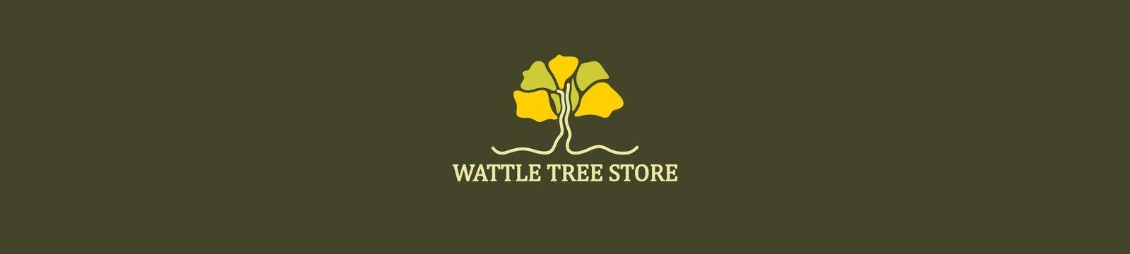 Wattle Tree Store