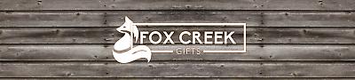 Fox Creek Gifts