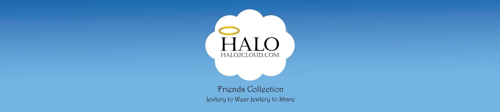 HALO & Friends Product Outlet