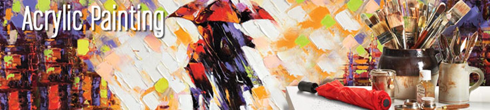 Paint468 Strore