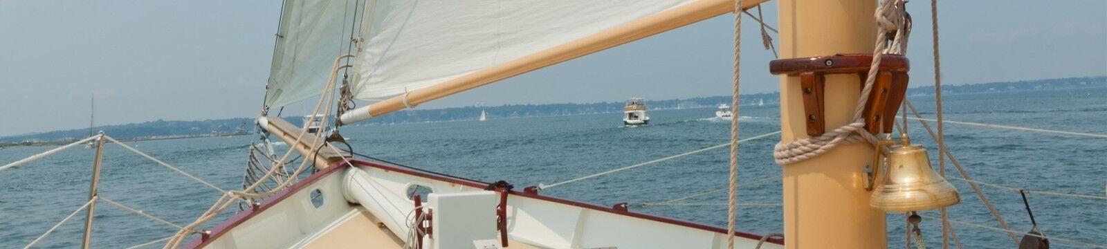 yachtglanz.de