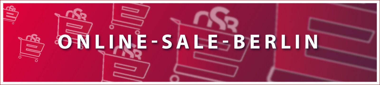online-sale-berlin