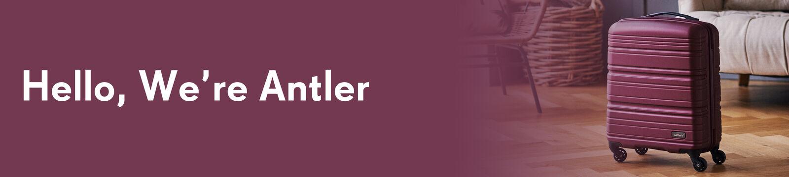 Antler-Ltd