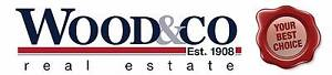 Wood & Co Real Estate Swan Hill Swan Hill Area Preview