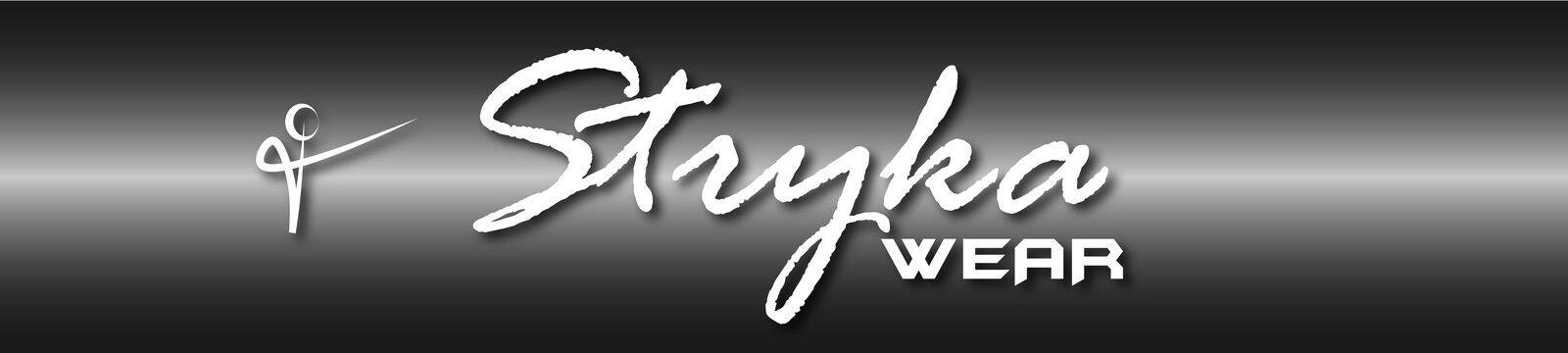 StrykaWear