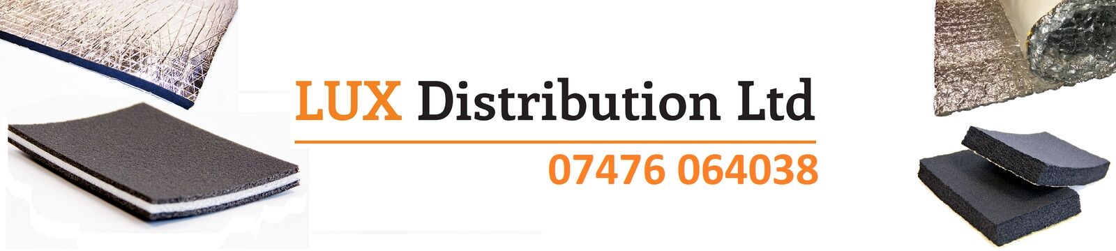 lux_distribution_ltd