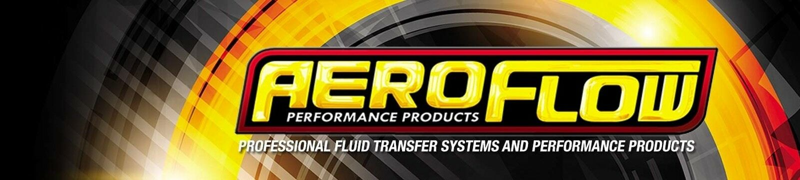 Aeroflow Performance USA