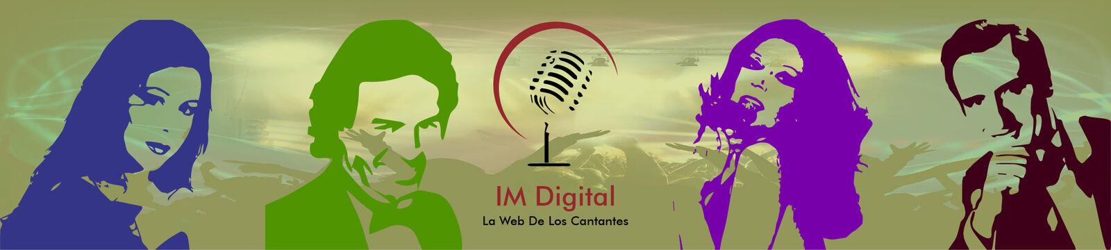 IM Digital