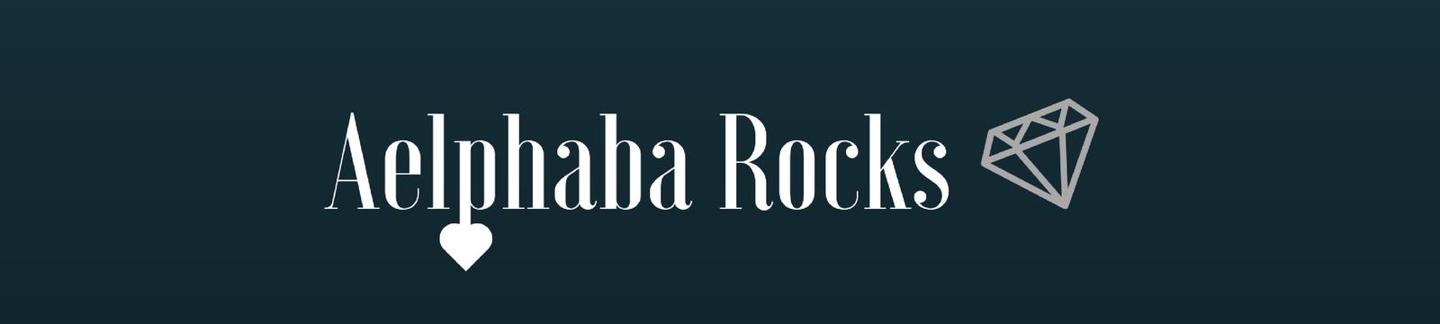 Aelphaba Rocks Bazaar
